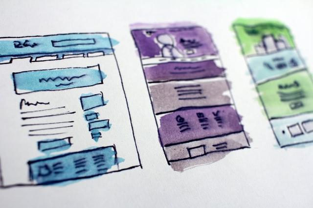 projektowanie stron internetowych Rybnik, żory, jastrzębie zdrój, wodzisław śląski, pszczyna, śląsk