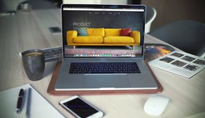 Co jest najważniejsze przy tworzeniu strony internetowej?